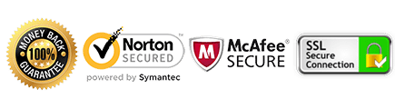 buy here, pay here | secure seals | the autolink inc